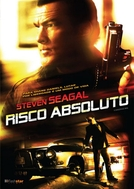 Risco Absoluto (A Dangerous Man)