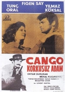 Killing vs. Django (Cango - korkusuz adam)