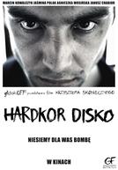 Hardkor Disko (Hardkor Disko)