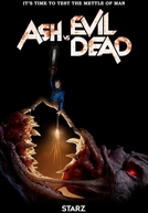 Ash vs Evil Dead (3ª Temporada) (Ash vs Evil Dead (Season 3))