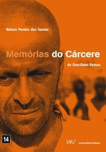 Memórias do Cárcere - Poster / Capa / Cartaz - Oficial 1