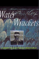 Water Wrackets (Water Wrackets)