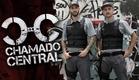 CHAMADO CENTRAL - Trailer