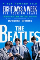 The Beatles: Eight Days a Week – The Touring Years (The Beatles: Eight Days a Week – The Touring Years)