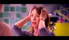 Venus Talk (관능의 법칙) - Official Teaser Trailer with English Subtitles [HD]