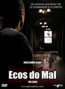 Ecos do Mal (The Echo)