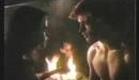 Lady Jane starring Patrick Stewart, Helena Bonham Carter