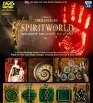 Mundo Espiritual III - Fantasmas Reais, Anjos Reais, Demônios Reais (Spiritworld Volume III - Real Ghosts, Real Angels, Real Demons)