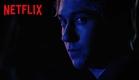 Death Note | Trailer principal | Netflix
