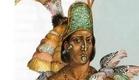 Astecas (parte 02) - Grandes Civilizações
