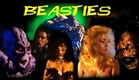 Beasties Trailer (The worst movie ever made?)