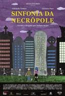 Sinfonia da Necrópole
