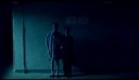 THE EYE 3 Trailer