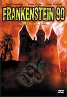 Frankenstein 90 (Frankenstein 90)