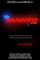 The Maladjusted (The Maladjusted)