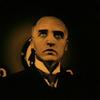 Não são as imagens: crítica - Presidente (1919)