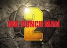 One Punch Man (2ª temporada) (One Punch Man 2)