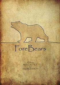 ForeBears - Poster / Capa / Cartaz - Oficial 1