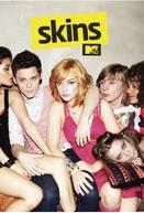 Skins US (1ª Temporada) (Skins US (Season 1))