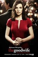 The Good Wife (1ª Temporada) (The Good Wife (Season 1))
