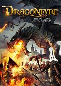 Orc Wars - Poster / Capa / Cartaz - Oficial 3