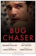 Bug Chaser (Chaser Bug )