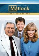 Matlock (8ª Temporada) (Matlock (Season 8))