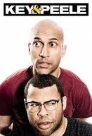 Key and Peele (4ª Temporada)  (Key and Peele (4ª Temporada) )