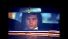 The Doors - Feast Of Friends ~ Trailer HD