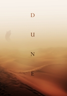Duna (Dune)