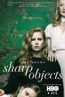 Objetos Cortantes (Sharp Objects)