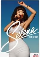 Selena: A Série (Selena: The Series)