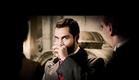 Promo: Trailer de Páginas Negras — MUY PRONTO