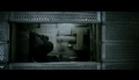 Os Mercenários 2 (2012) - Trailer Dublado
