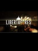 Liberta60res (Libertadores 60)