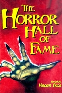 The Horror Hall of Fame: A Monster Salute (The Horror Hall of Fame: A Monster Salute)