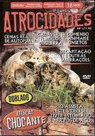 Atrocidades (New Death File)