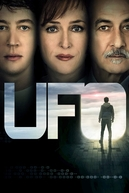 UFO: Estamos Sozinhos? (UFO)