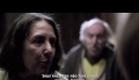 Juan e a Bailarina - Trailer Oficial #1