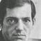 Alex Stevens (I)