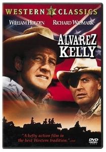 Tenente Kelly - Poster / Capa / Cartaz - Oficial 1
