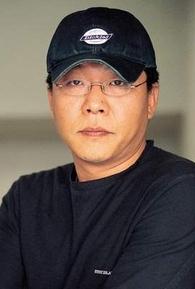 Yoon Jong-Chan