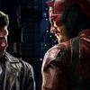 Jessica Jones e Demolidor devem ganhar novas temporadas apenas em 2018 e Justiceiro em 2019 - Novidades Netflix | Lançamentos, Séries e Filmes