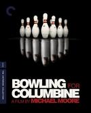 Tiros em Columbine (Bowling for Columbine)