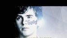 The Good Doctor ABC [Trailer Legendado]