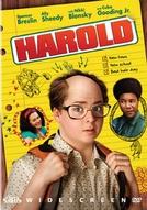 Harold (Harold)