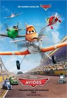 Aviões (Planes)
