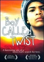 Boy Called Twist  - Poster / Capa / Cartaz - Oficial 1