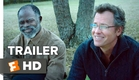 Same Kind of Different as Me Official Trailer 1 (2017) - Greg Kinnear Movie