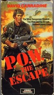 Pelotão de Guerra - Poster / Capa / Cartaz - Oficial 2